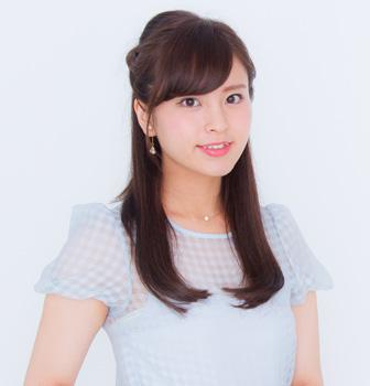 角谷暁子の画像 p1_12