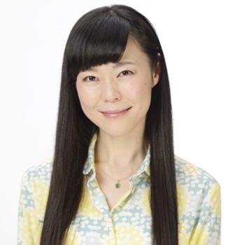 園崎未恵 | 出演者 | 闘会議2015
