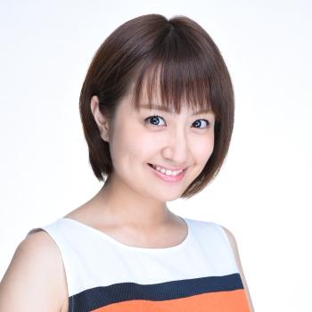 「麻生夏子」の画像検索結果