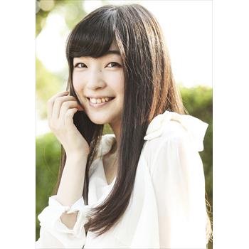 上田麗奈の画像 p1_2