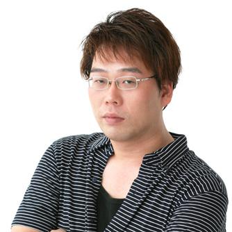 乃村健次の画像 p1_3